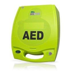 AED Emmen